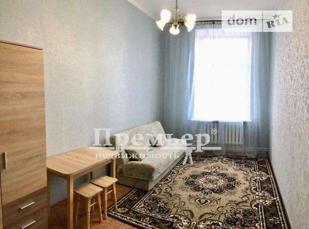 Продажа однокомнатной квартиры в Одессе, на ул. Сергея Ядова район Слободка фото 1