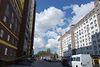 Продажа однокомнатной квартиры в Одессе, район Слободка фото 2