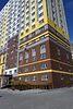 Продажа однокомнатной квартиры в Одессе, район Слободка фото 3