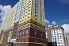 Продажа однокомнатной квартиры в Одессе, район Слободка фото 4