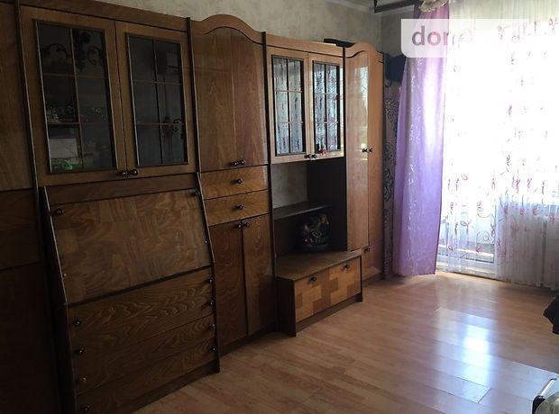 Продажа квартиры, 1 ком., Одесса, р‑н.Слободка, Парковая