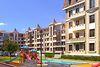 Продажа двухкомнатной квартиры в Одессе, на Пригородная район Совиньон фото 1