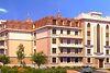 Продажа двухкомнатной квартиры в Одессе, на Пригородная район Совиньон фото 4