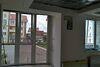 Продажа двухкомнатной квартиры в Одессе, на Пригородная район Совиньон фото 3