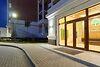 Продажа трехкомнатной квартиры в Одессе, район Совиньон фото 4