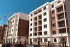 Продажа трехкомнатной квартиры в Одессе, район Совиньон фото 7
