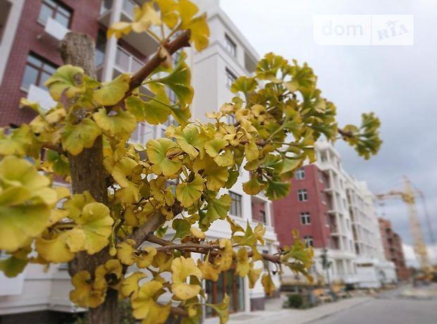 Продажа двухкомнатной квартиры в Одессе, район Совиньон фото 1
