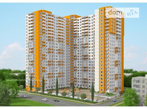 Продаж квартири, 2 кім., Одеса, Середньофонтанська вулиця