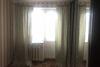 Продажа трехкомнатной квартиры в Одессе, на Станция Усатово район Станция Усатово фото 4