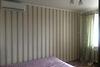 Продажа трехкомнатной квартиры в Одессе, на Станция Усатово район Станция Усатово фото 5