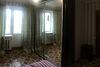 Продажа трехкомнатной квартиры в Одессе, на Станция Усатово район Станция Усатово фото 6