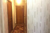 Продажа трехкомнатной квартиры в Одессе, на Станция Усатово район Станция Усатово фото 8