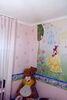Продажа трехкомнатной квартиры в Одессе, на Станция Усатово район Станция Усатово фото 2