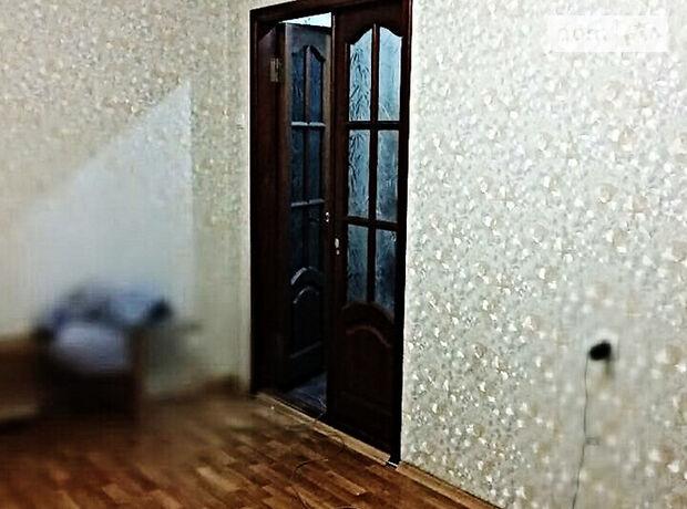 Продажа трехкомнатной квартиры в Одессе, на Станция Усатово район Станция Усатово фото 1