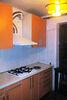 Продажа трехкомнатной квартиры в Одессе, на Станция Усатово район Станция Усатово фото 3