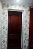 Продажа трехкомнатной квартиры в Одессе, на Станция Усатово район Станция Усатово фото 7