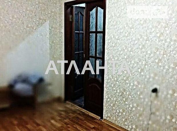 Продажа трехкомнатной квартиры в Одессе, на Железнодорожников район Станция Усатово фото 1