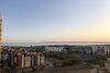 Продажа однокомнатной квартиры в Одессе, на ул. Марсельская 35 район Суворовский фото 6