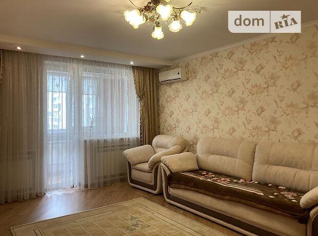 Продаж двокімнатної квартири в Одесі на вул. Марсельська 42 район Суворовський фото 1