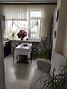 Продажа однокомнатной квартиры в Одессе, на ул. Марсельская район Суворовский фото 4