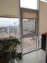 Продажа однокомнатной квартиры в Одессе, на ул. Марсельская район Суворовский фото 6