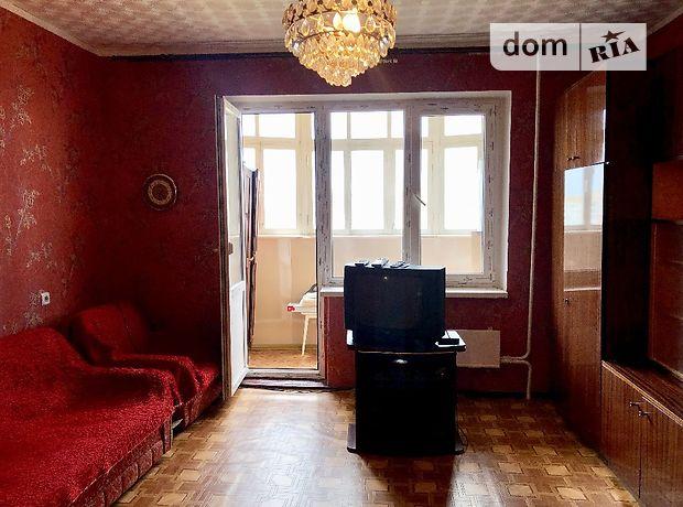 Продажа четырехкомнатной квартиры в Одессе, на ул. Академика Сахарова район Суворовский фото 1