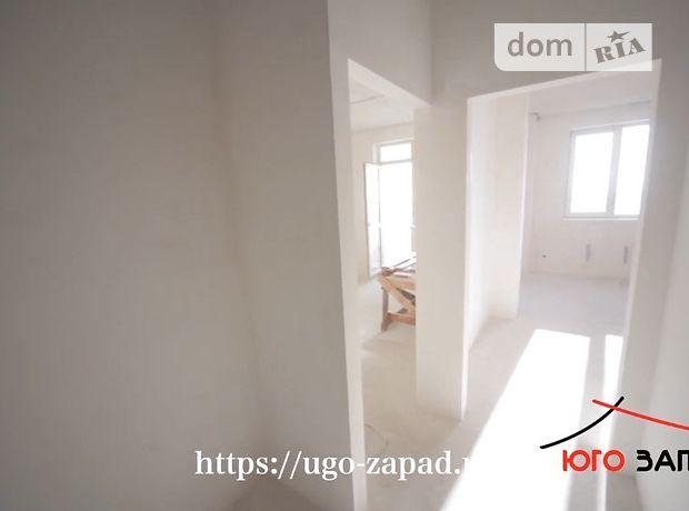 Продажа однокомнатной квартиры в Одессе, на ул. Академика Сахарова 67, район Суворовский фото 1