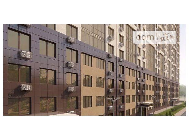 Продаж квартири, 3 кім., Одеса, р‑н.Суворовський, Академіка Сахарова вулиця