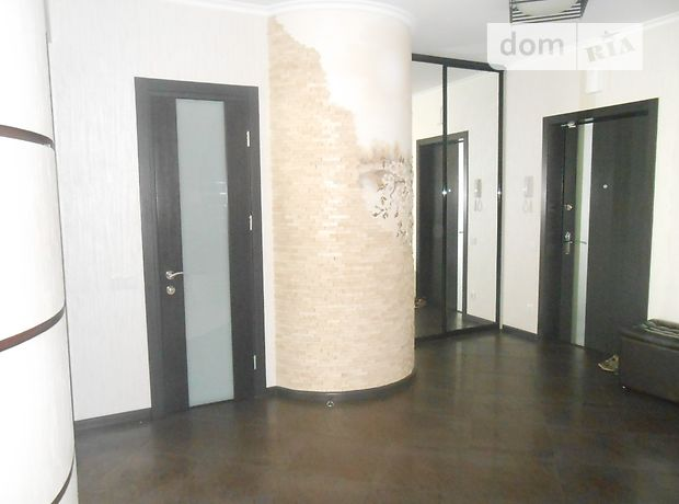 Продажа квартиры, 3 ком., Одесса, р‑н.Суворовский, Академика Сахарова улица