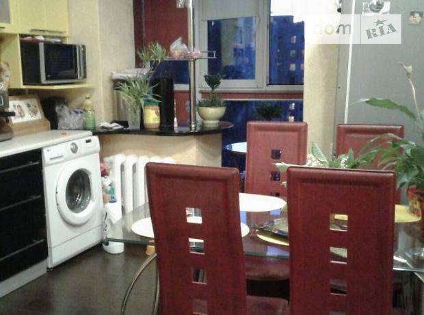 Продажа квартиры, 2 ком., Одесса, р‑н.Суворовский, Академика Сахарова улица