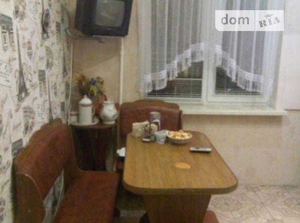 Продажа квартиры, 3 ком., Одесса, р‑н.Суворовский, Академика Сахарова улица, дом 28
