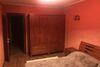 Продажа трехкомнатной квартиры в Одессе, на ул. Академика Заболотного район Суворовский фото 7