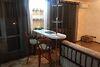 Продажа трехкомнатной квартиры в Одессе, на ул. Академика Заболотного район Суворовский фото 8