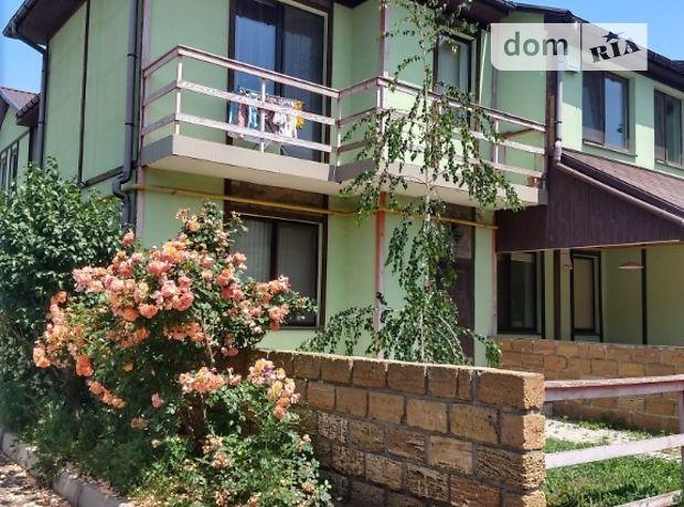 Продажа однокомнатной квартиры в Одессе, на ул. Академика Заболотного район Суворовский фото 1