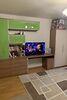 Продажа трехкомнатной квартиры в Одессе, на ул. Академика Заболотного район Суворовский фото 3