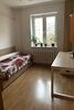 Продажа трехкомнатной квартиры в Одессе, на ул. Академика Заболотного район Суворовский фото 4