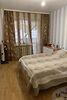 Продажа трехкомнатной квартиры в Одессе, на ул. Академика Заболотного район Суворовский фото 5