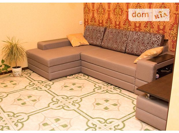 Продаж квартири, 3 кім., Одеса, р‑н.Суворовський, Академіка Заболотного вулиця