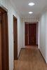 Продажа трехкомнатной квартиры в Одессе, на ул. Академика Заболотного район Суворовский фото 6