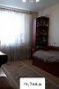 Продажа трехкомнатной квартиры в Одессе, на ул. Академика Заболотного район Суворовский фото 2