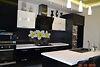 Продажа четырехкомнатной квартиры в Одессе, на ул. Академика Заболотного район Суворовский фото 2