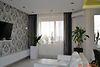 Продажа четырехкомнатной квартиры в Одессе, на ул. Академика Заболотного район Суворовский фото 3