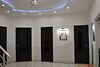Продажа четырехкомнатной квартиры в Одессе, на ул. Академика Заболотного район Суворовский фото 4