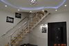 Продажа четырехкомнатной квартиры в Одессе, на ул. Академика Заболотного район Суворовский фото 5