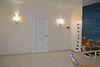 Продажа четырехкомнатной квартиры в Одессе, на ул. Академика Заболотного район Суворовский фото 6