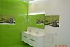 Продажа четырехкомнатной квартиры в Одессе, на ул. Академика Заболотного район Суворовский фото 7
