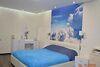 Продажа четырехкомнатной квартиры в Одессе, на ул. Академика Заболотного район Суворовский фото 8