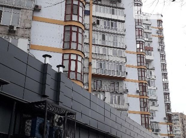 Продажа двухкомнатной квартиры в Одессе, на ул. Балковская район Суворовский фото 1