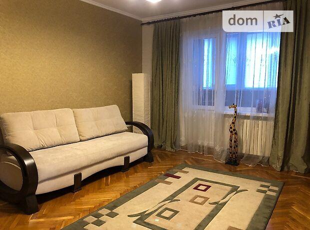 Продажа двухкомнатной квартиры в Одессе, на ул. Фрунзе район Суворовский фото 1