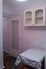 Продажа трехкомнатной квартиры в Одессе, на дор. Балтская 0 район Суворовский фото 1